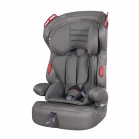 Автокресло Carrello Premier City Grey CRL-9801/1