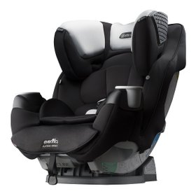 Автокресло Evenflo SafeMax Platinum Shiloh